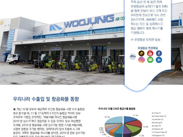 WOO_NewsLetter_15